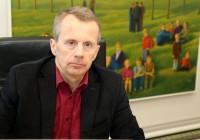 Haridusminister Jürgen Ligi