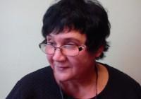 Liivi Heinla