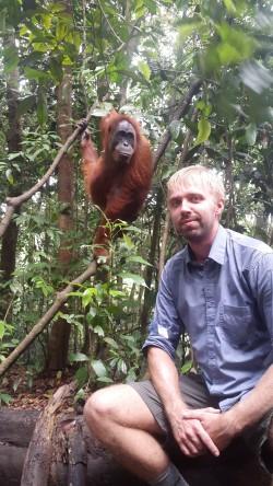 Sander Indoneesias