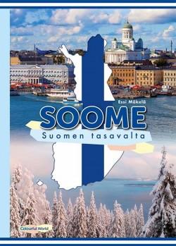 13soome-suomen-tasavalta