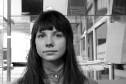 Mari-Liis Eskusson:   Mulle meeldib mõelda, et kui keegi pärast mu etendust räägib, et sai elamuse, mõistame me teineteise saladusi.