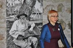 Eesti vabaõhumuuseumi juht Merike Lang avaldas lootust, et lähiajal uuesti valitav muuseuminõukogu juures tegutsev hariduskomisjon toetab muuseumipedagoogide sisulist tööd ning arendab muuseumiharidust järjekindlalt ja loovalt.