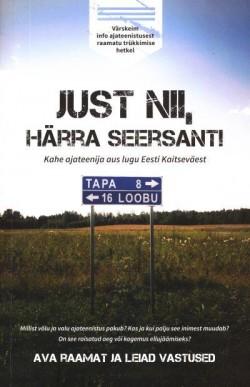 14just-nii-h_żrra-seersant-kahe-ajateenija-aus-lugu-eesti-kaitsev_żest