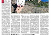 Õpetajate Lehes 11.09 tõdes Eesti teaduste akadeemia president Tarmo Soomere, et haridusteadus on Eestis praegu mudaliigas – meil on kuni kümme korda vähem haridusteadust ja -teadlasi kui muus maailmas. Tartu ülikooli haridusteaduste instituudis tehtavat tutvustavad Äli Leijen ja Margus Pedaste.