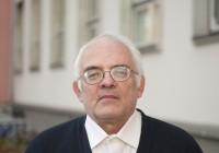 Mart Orav