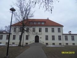 Tallinna Kopli lasteaed sai 95-aastaseks.