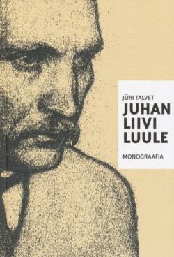 16Juhan Liivi luule monograafia