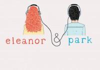 """Rainbow Riddell """"Eleanor & Park"""" (tõlkinud René Tendermann, kirjastus Pegasus)"""