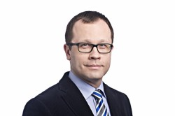 Urmas Klaas