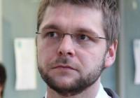 2-3 Jevgeni Ossinovski (1)