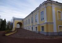 Vääna mõisakooli renoveerimistööd jõudsid lõpule selle aasta sügisel. Ajalooline häärber sai uue kuue ja värske moodsa sisu suuresti tänu Norra riigi     toetusele. Fotod: Heiki Raudla