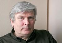 Karl Kello