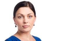 Olga Saikovskaja