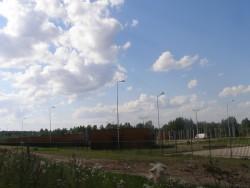 Maarjamaa hariduskolleegiumi Emajõe õppekeskus