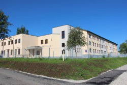 Ahtme kool