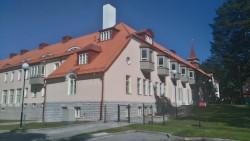 Tallinna Konstantin Pätsi vabaõhukool