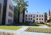 Võru gümnaasium