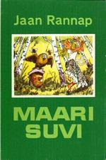 Rannap-Maari-suvi-1983