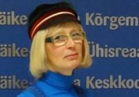 Marje Eelmaa