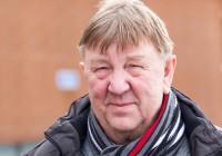 Kalle Küttis