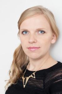 Janeli Virnas
