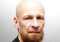 Kalle Toom.