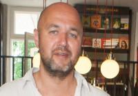 Georg Merilo