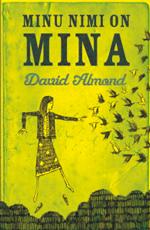 almond-mina-nimi-on-mina-196x300