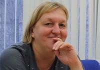 Natalja Mjalitsina