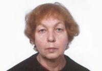Linda Madalik
