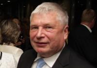 Olev Saluveer