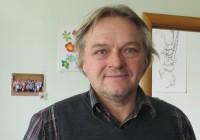 Toomas Kink