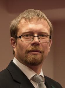 """Reemo Voltri: """"Praegu on Eestis õpetajate järelkasvuga väga kurvad lood – noori õpetajaid napib ja ametikohale on konkurents väike, et mitte öelda olematu."""""""
