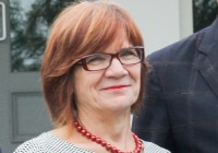 Ingrid Vaikmaa