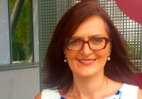 Kristelle Kaarmaa