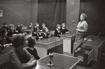 ef19275a24d Kadrioru saksa gümnaasium tähistab saksa keele õpetamise 55. aastapäeva :  Õpetajate Leht