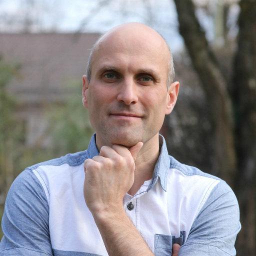 Teadussõnumid: John Hattie ja nähtav õppimine