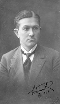 Jüri Nuut (1892–1952)