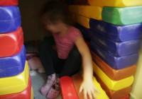 Kohanemisraskusi kogeb vähemal või suuremal määral enamik lasteaias käimist alustavaid lapsi. Üldjuhul peaks laps kohanema umbes ühe kuu jooksul. Foto on illustreeriv. Foto: Raivo Juurak