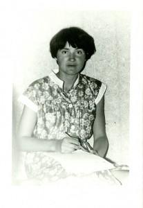 Maarika Roosimägist kujunes üks meie lemmikõpetajaid ning paljudele lausa usaldusisik.