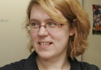3-3 Küsimus 3 Margit Timakov2
