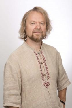3-3 Tartu Toomas Jürgenstein