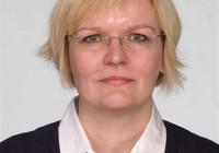 Siret Rutiku, Tartu ülikooli õppeosakonna juhataja