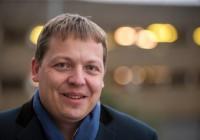 Mait Palts, Eesti kaubandus-tööstuskoja peadirektor