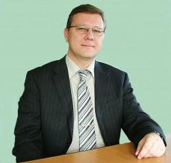 4-2 Narva Andrus Tamm