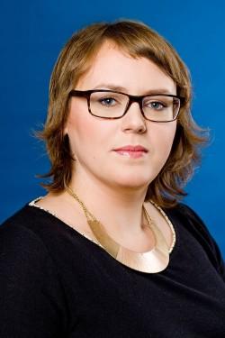 Helen Biin