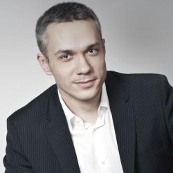 5-4 Pärnu Andrei Korobeinik