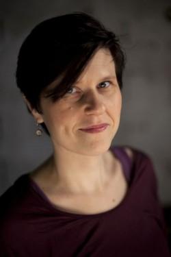 Katja Kirsi