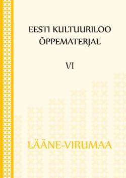6Lääne-Virumaa001
