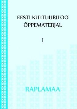 6Raplamaa001